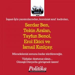 insaat_is_politika_facebook_post