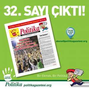 Sayi_32_Kapak